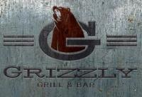 Бар «GRIZZLY»