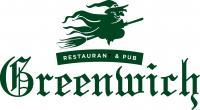 Ресторан «Гринвич»