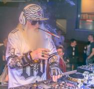 DJ Казимир 27/02/2016