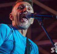 8/09/2018 Концертная часть «Lidbeer-2018»