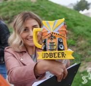 8/09/2018 «Lidbeer-2018» – фудкорты, масса развлечений, мощный концерт и фейерверк