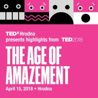 TEDxHrodnaLive