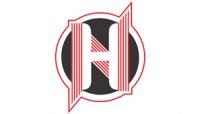 Хоккей «Неман» (Гродно) – «Айсбарен» (Берлин)