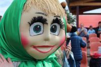 Фестиваль игры «Карнавал весялосці»